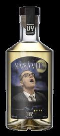 Flaske-By-Brenneri-Nåssåvit